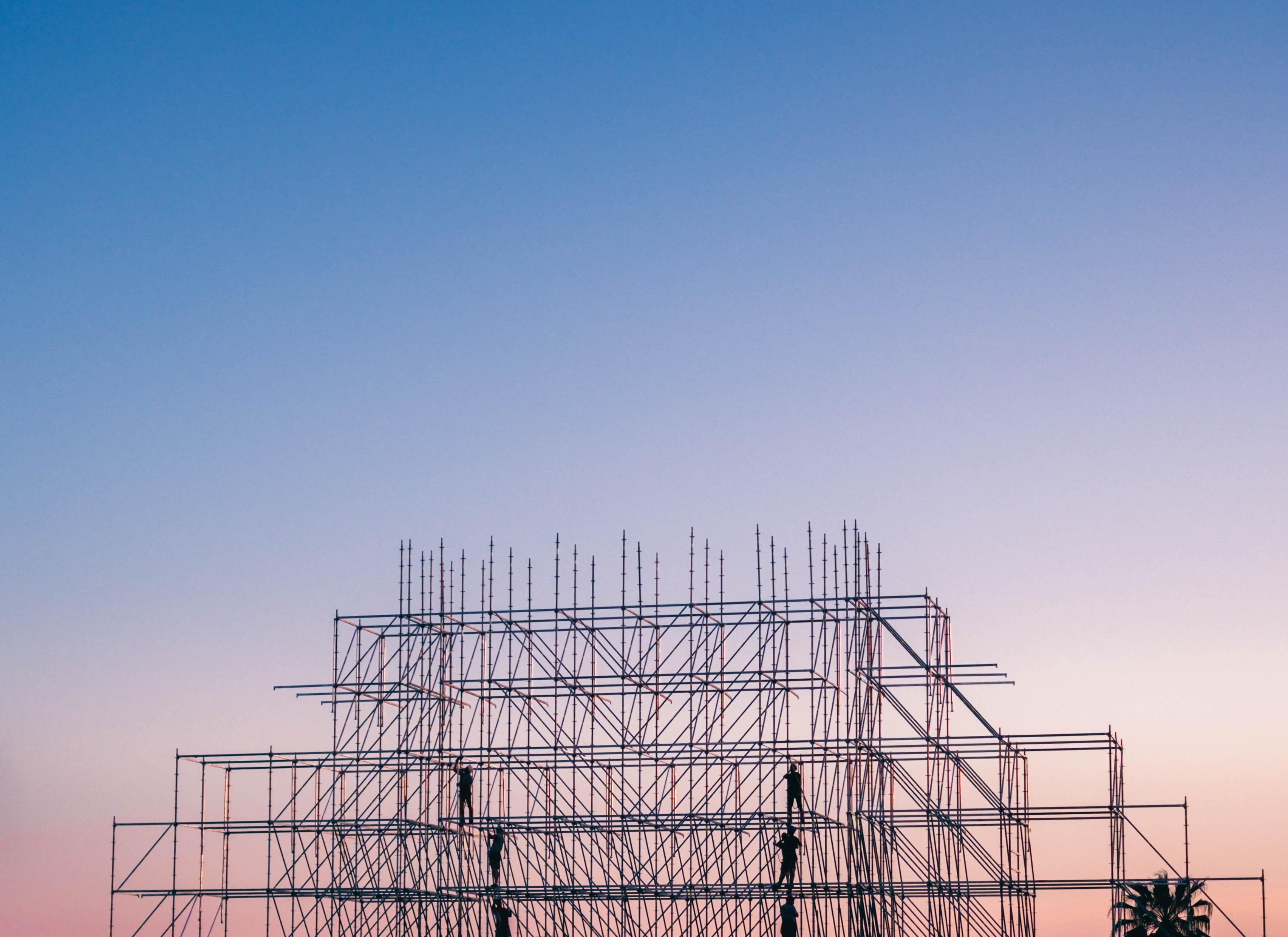 architecture-building-business-1117452